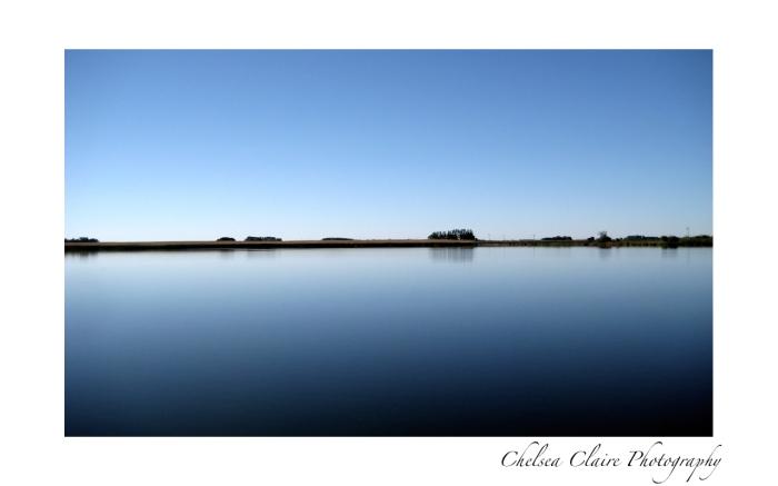 chelsea_claire_lake-1