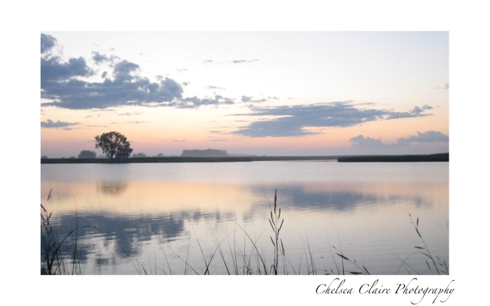 Chelsea_claire_lake_morning-1